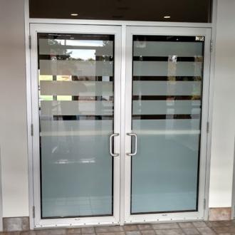 deco_door_multilines