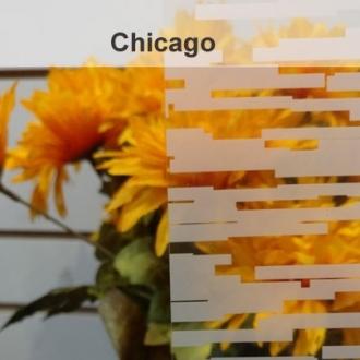 decoprev_chicago