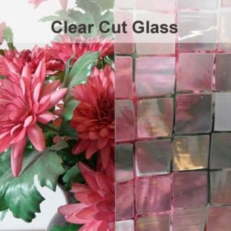 decoprev_clear_cut_glass
