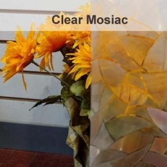 decoprev_clear_mosiac