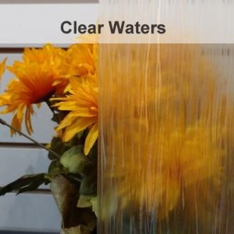 decoprev_clear_waters