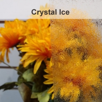 decoprev_crystal_ice