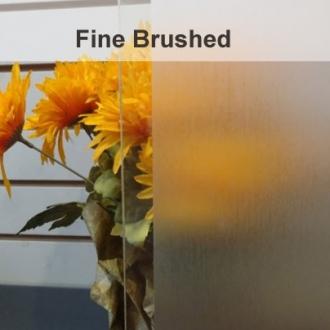 decoprev_fine_brushed