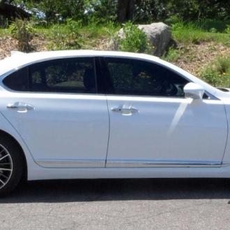 2015-Lexus-LS460