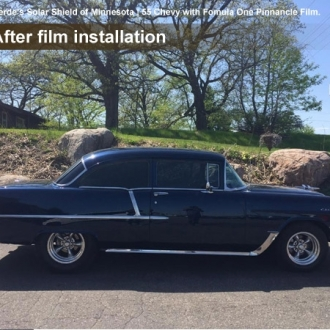 55chev_after