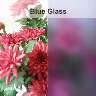 decoprev_blue_glass