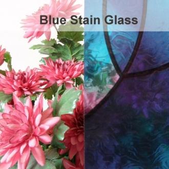 decoprev_blue_stainglass
