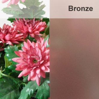 decoprev_bronze