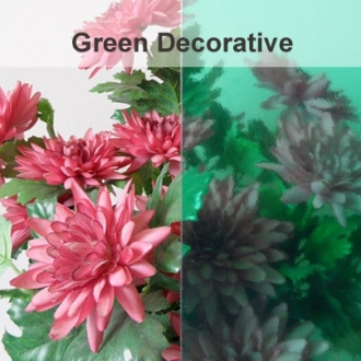 decoprev_green