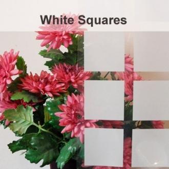 decoprev_squares