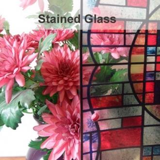 decoprev_stainedglass