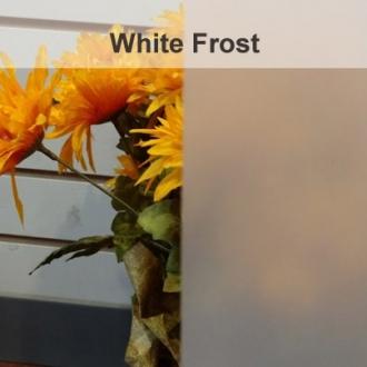 decoprev_white_frost