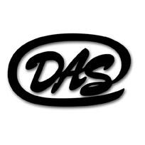 DAS_204