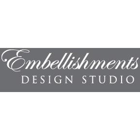 EmbellishmentsLogo