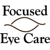 FocusEyeCare204