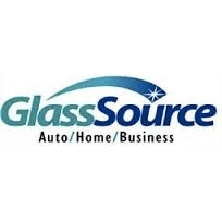 GlassSource