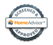Home-Advisor-Approved