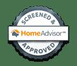Home-Advisor-Approved