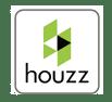 Houzz-Member