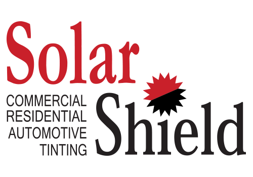 Solar-Shield-Logo