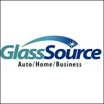 GlassSource Glass Replacement