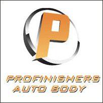 ProFinishers Auto Body